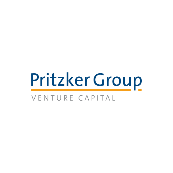 Pritzker Group Venture Capital